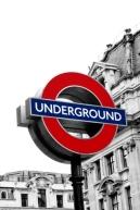 london-underground-iphone-hd-wallpaper-iphonewallpaperhi.com-349-320x480