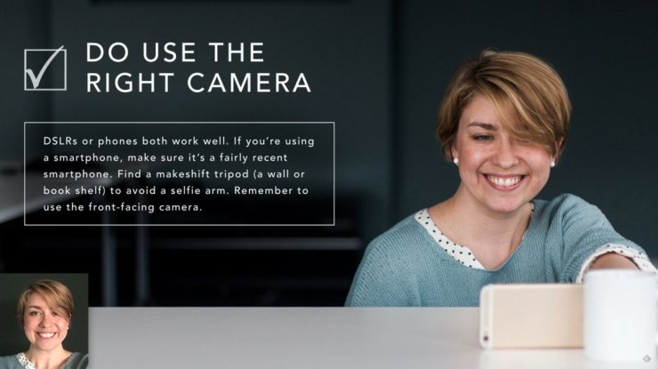 3-smartphone-cameras-work-fine.jpg