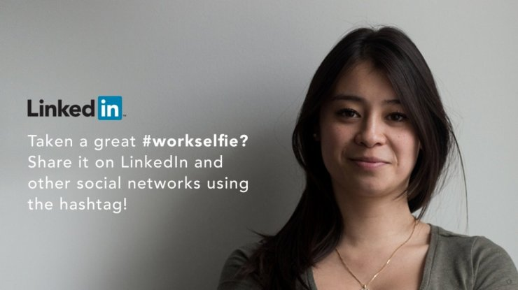 also-dont-forget-to-share-your-selfie-on-linkedin.jpg