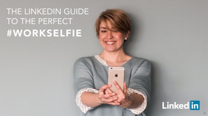 you-dont-need-a-professional-photographer-for-your-linkedin-page-a-selfie-with-your-smartphone-will-do-it-as-long-as-you-follow-these-tips.jpg